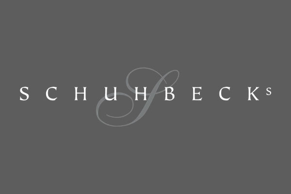 Schuhbeck's